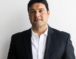 Gustavo Lucero