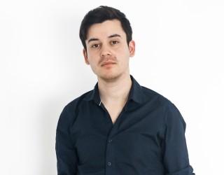 Gustavo Arnuz