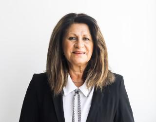 Susana Di Yorio