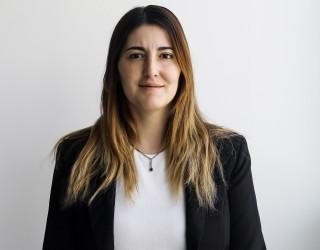 Mayra Inostroza
