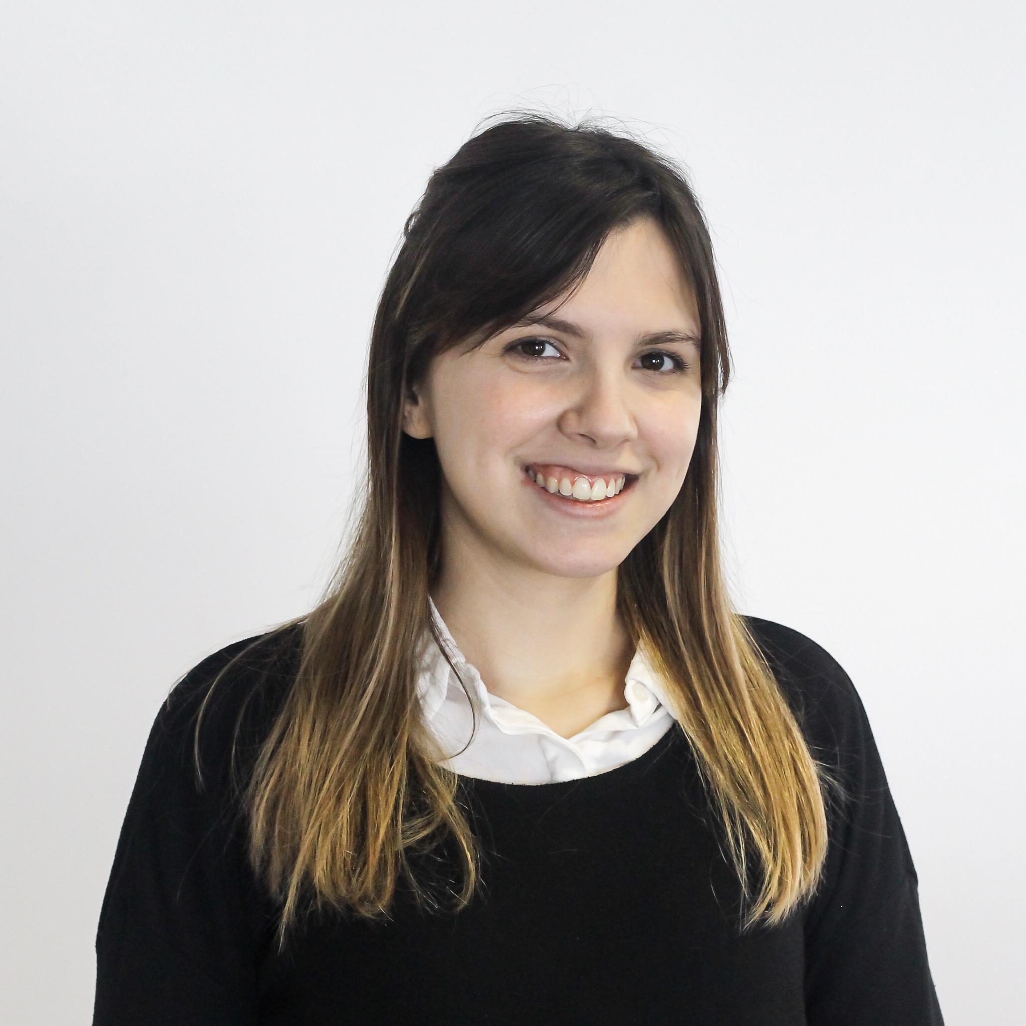 Julieta Couselo
