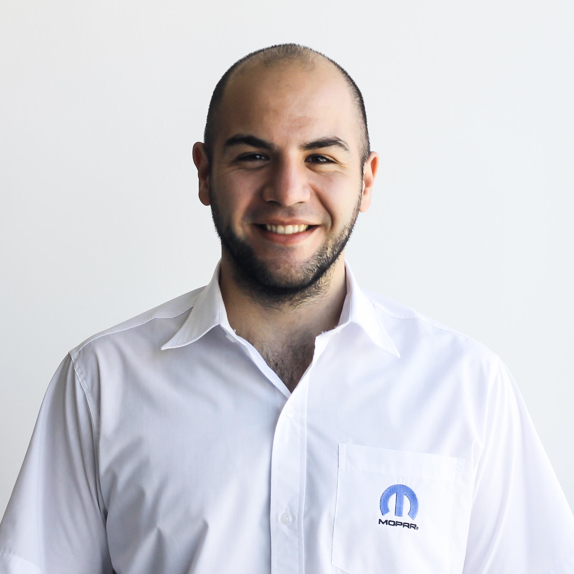 Juan Ignacio Manrique