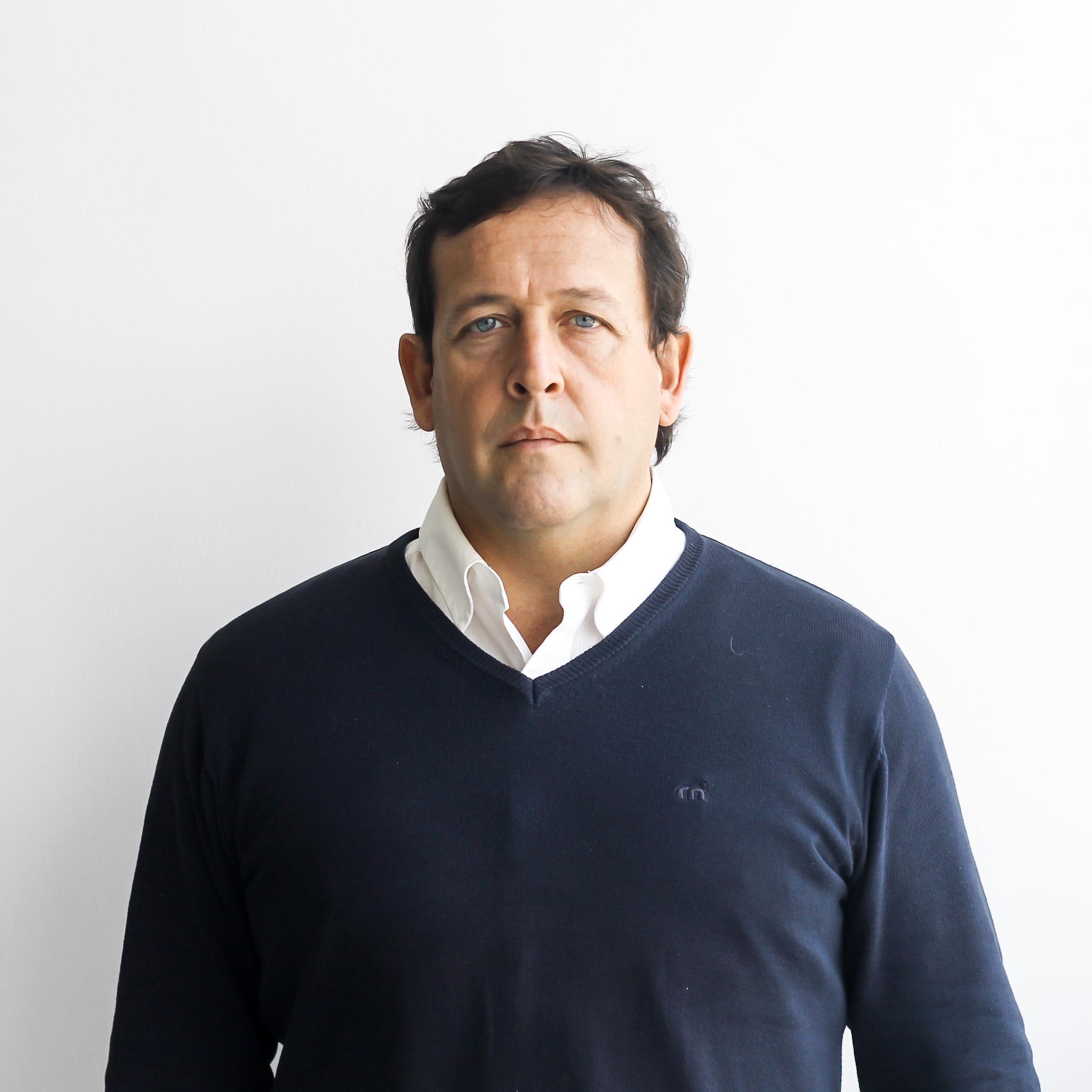 Mariano Ibargoyen