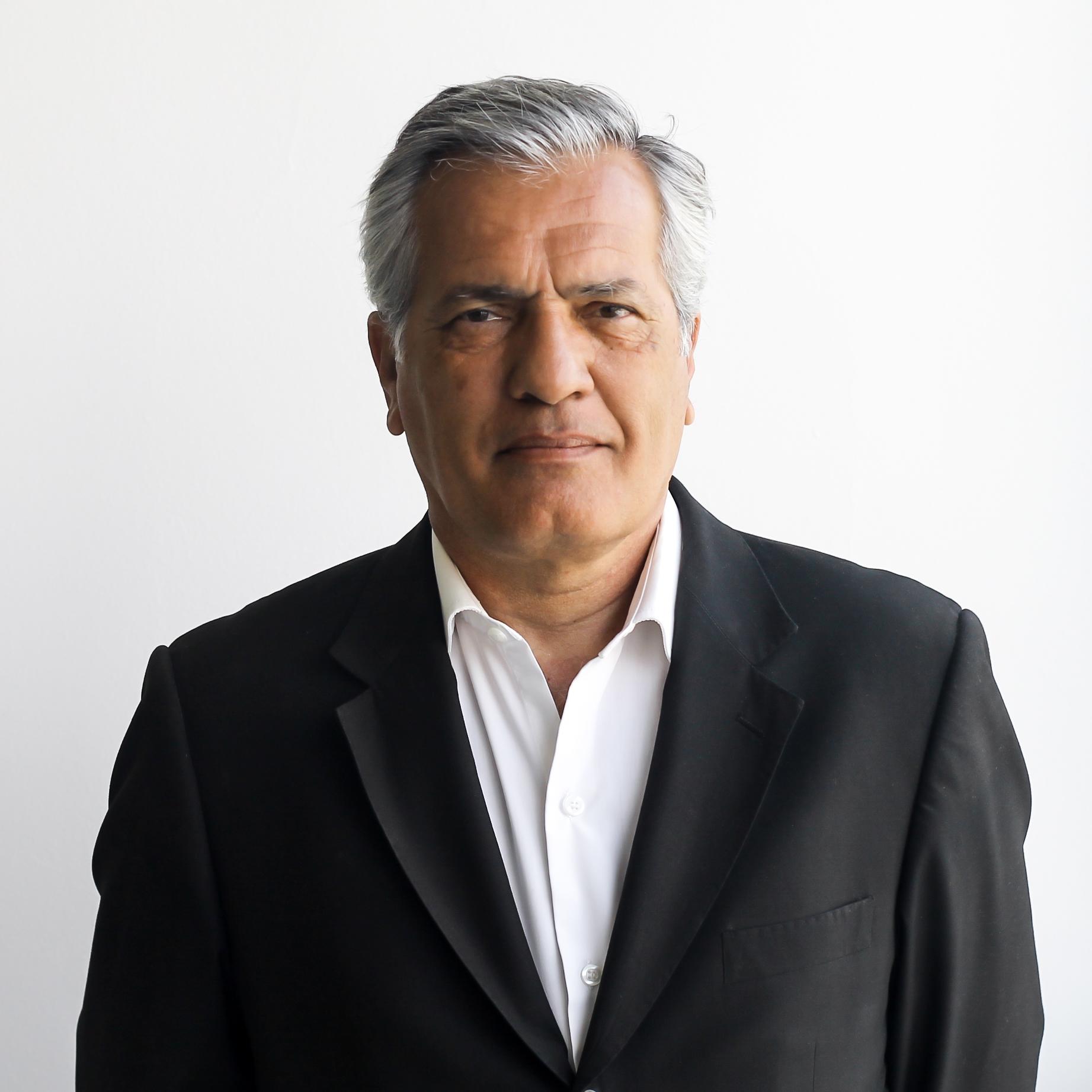 Marcos Cohen